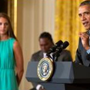 concussion summit president obama tori bob gfeller matthew gfeller