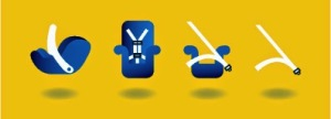 pick the right car seat booster always buckle up
