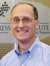 Robert J. Gfeller, Jr.