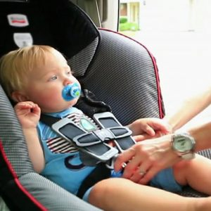 baby toddler carseat car seat booster buckle harness mom mother safety