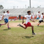 Heads Up Football_Davie HS_05-16-15_145