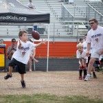 Heads Up Football_Davie HS_05-16-15_166