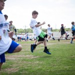 Heads Up Football_N Davidson HS_05-17-15_030