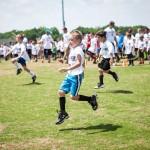 Heads Up Football_N Davidson HS_05-17-15_031