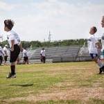Heads Up Football_N Davidson HS_05-17-15_035