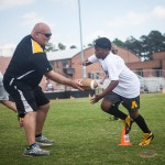 Heads Up Football_N Davidson HS_05-17-15_052