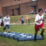 Heads Up Football_N Davidson HS_05-17-15_060