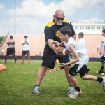 Heads Up Football_N Davidson HS_05-17-15_064