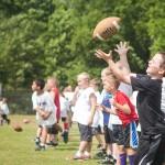 Heads Up Football_N Davidson HS_05-17-15_068