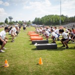 Heads Up Football_N Davidson HS_05-17-15_079