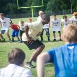 Heads Up Football_N Davidson HS_05-17-15_093