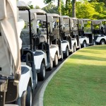 20150804_Childress Institute golf tournament_7838