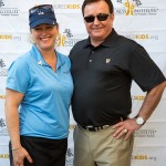 20150804_Childress Institute golf tournament_7882