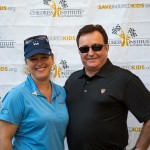 20150804_Childress Institute golf tournament_7884