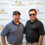 20150804_Childress Institute golf tournament_7888
