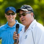20150804_Childress Institute golf tournament_7999