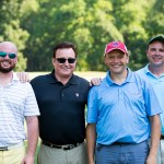 20150804_Childress Institute golf tournament_8005