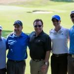 20150804_Childress Institute golf tournament_8015
