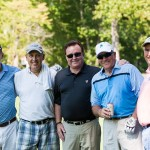 20150804_Childress Institute golf tournament_8027