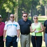 20150804_Childress Institute golf tournament_8057