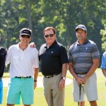 20150804_Childress Institute golf tournament_8062