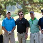 20150804_Childress Institute golf tournament_8078