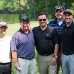20150804_Childress Institute golf tournament_8093
