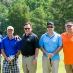 20150804_Childress Institute golf tournament_8107
