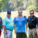 20150804_Childress Institute golf tournament_8112