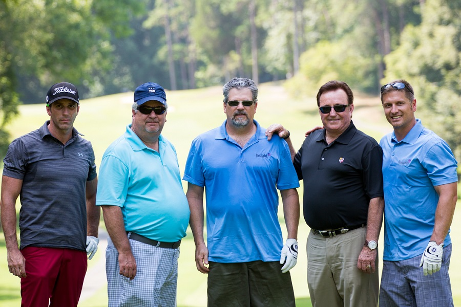 20150804_Childress Institute golf tournament_8112