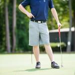20150804_Childress Institute golf tournament_8151