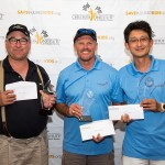 20150804_Childress Institute golf tournament_8339
