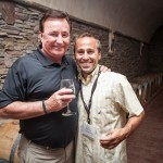 2015_ChildressVineyards_034