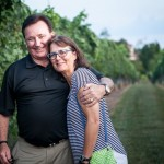 2015_ChildressVineyards_119
