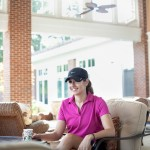 2015_Sapona-Ridge-Golf_039