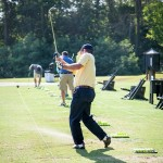 2015_Sapona-Ridge-Golf_045