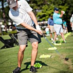 2015_Sapona-Ridge-Golf_056