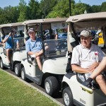 2015_Sapona-Ridge-Golf_071