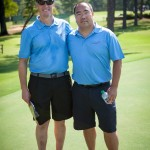 2015_Sapona-Ridge-Golf_080
