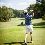 2015_Sapona-Ridge-Golf_093