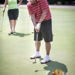 2015_Sapona-Ridge-Golf_097