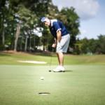 2015_Sapona-Ridge-Golf_109