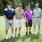 2015_Sapona-Ridge-Golf_110