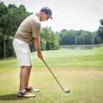 2015_Sapona-Ridge-Golf_114