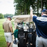 2015_Sapona-Ridge-Golf_119