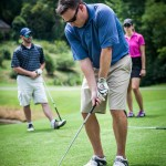 2015_Sapona-Ridge-Golf_125