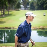 2015_Sapona-Ridge-Golf_127