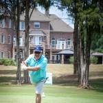 2015_Sapona-Ridge-Golf_128