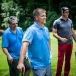 2015_Sapona-Ridge-Golf_129