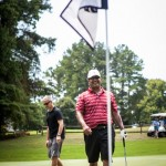 2015_Sapona-Ridge-Golf_140